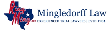Mingledorff Law - Experienced Trial Lawyers | Estd 1984